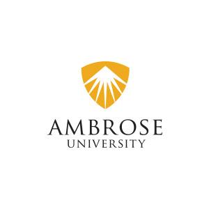 ambrose-university-parking.jpg