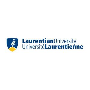 laurentian-university-parking.jpg