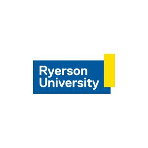 ryerson-university-parking.jpg