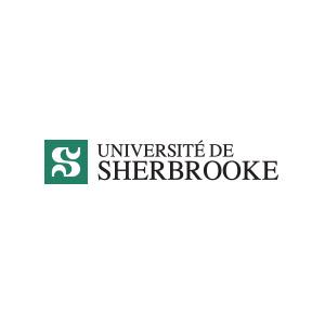 universite-de-sherbrooke-parking.jpg