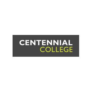 centennial-college-parking.jpg