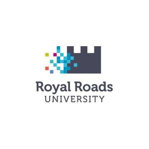 royal-roads-university-parking.jpg