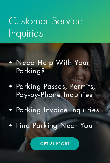 parking-customer-service.jpg