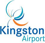 kingston-airport.jpeg