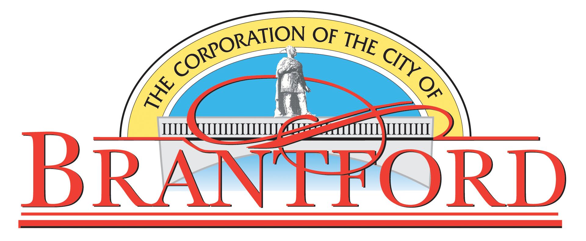 City of Brantford.png