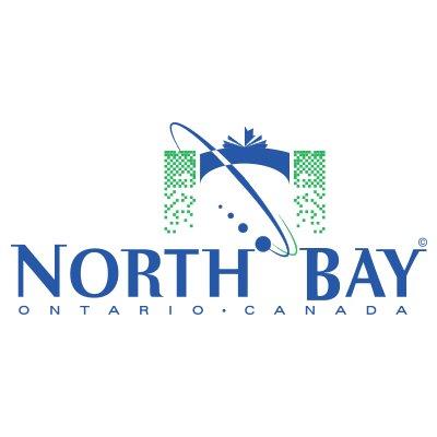City of North Bay.jpg