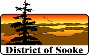 District of Sooke.png