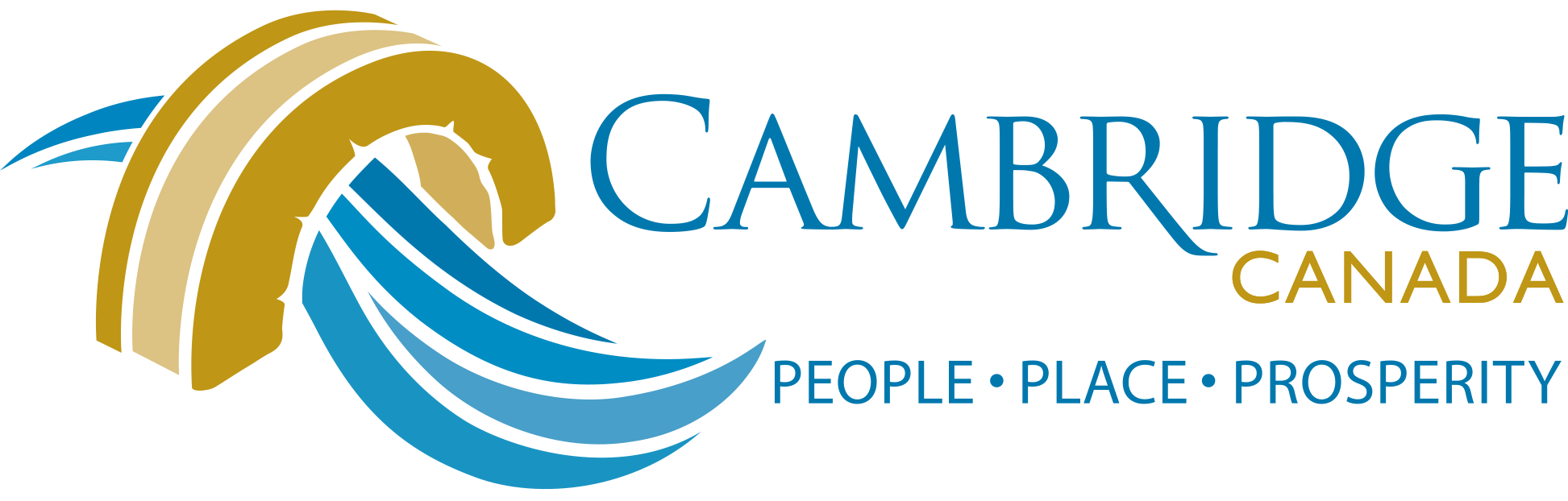 City-of-Cambridge-Logo.png