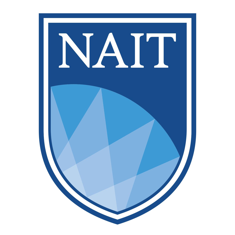 NAIT.png