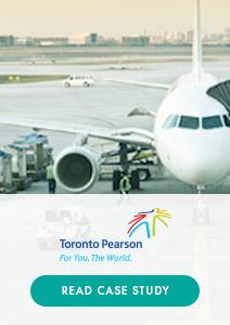 Toronto Pearson International Airport Read Case Study.jpg