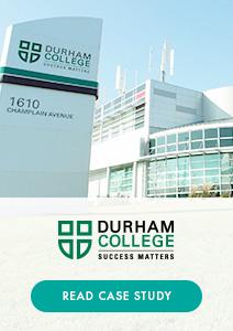 Durham College Read Case Study.jpg