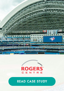 Rogers Centre Read Case Study.jpg