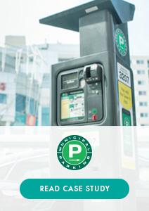 Toronto Parking Authority Read Case Study.jpg