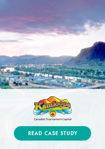 City of Kamloops Read Case Study.jpg