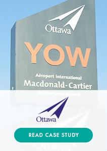 Ottawa Airport Button.jpg