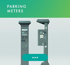 Parking Meters .jpg