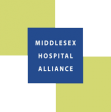 Strathroy Middlesex Hospital Alliance