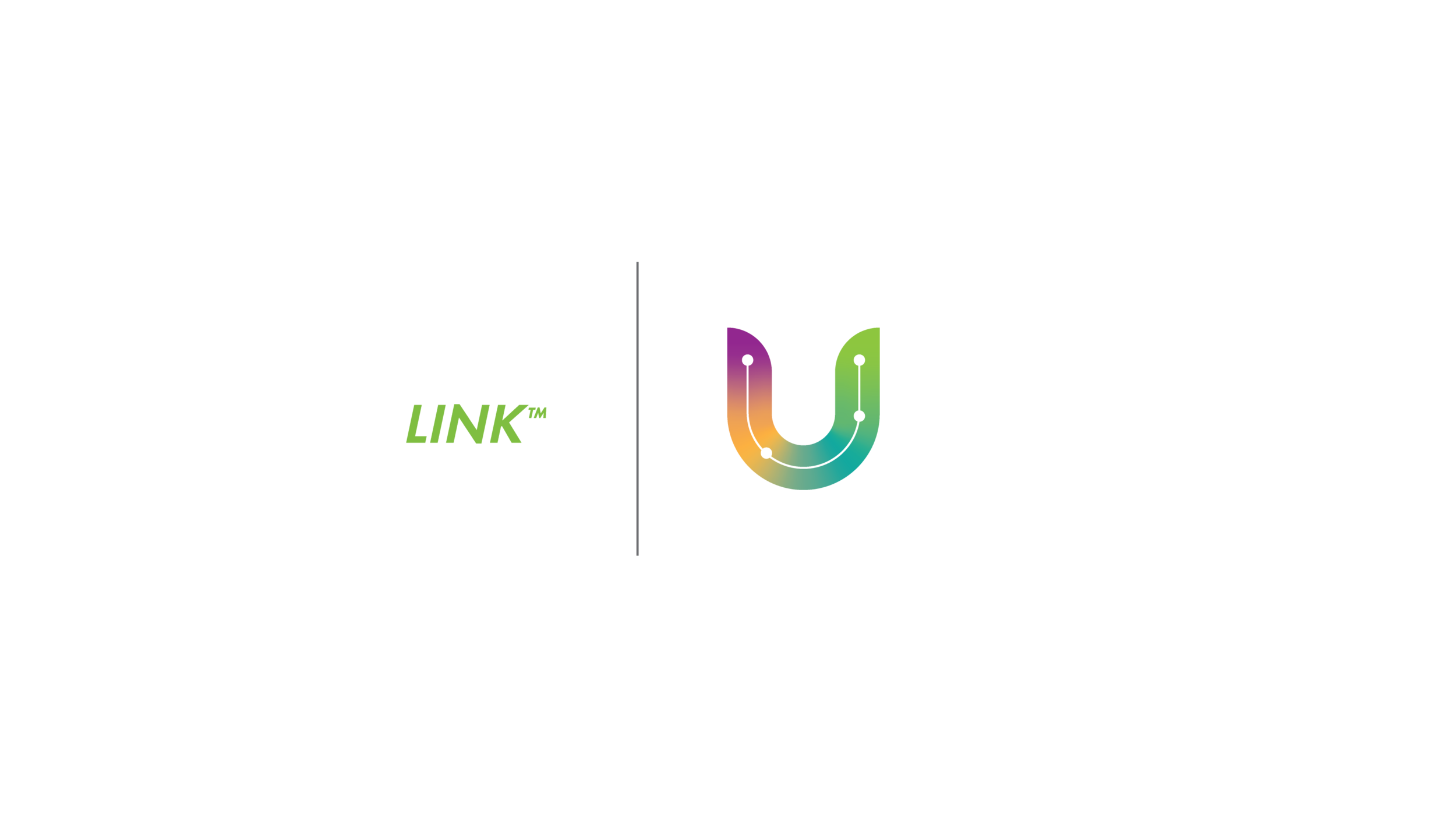Precise-ParkLink-Logo.png