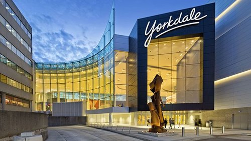 Yorkdale-shopping-centre.jpg