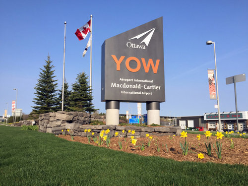 Ottawa-Macdonald-Cartier-International-Airport-YOW-for-web.jpg