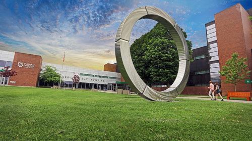Durham-College-Gordon-Wiley-Oshawa-Campus.jpeg