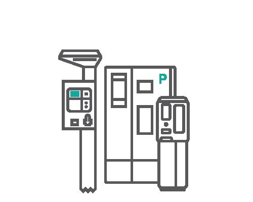 Artboard 3.png