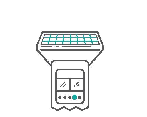 Solar Parking meter.png