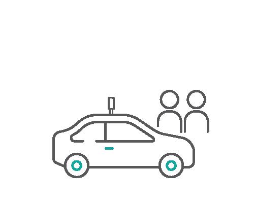 Shuttle - carpooling.png