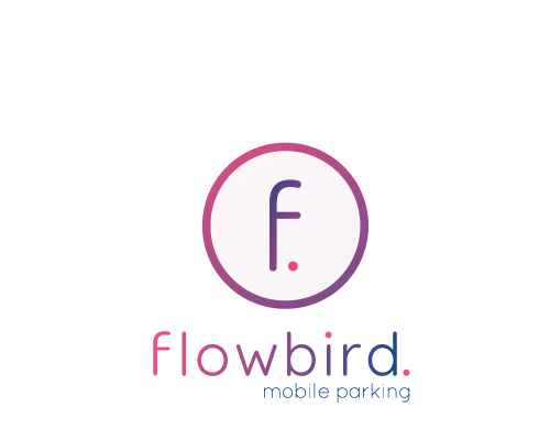 FLOWBIRD MOBILE PARKING APP.png
