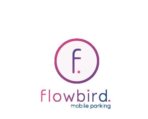 FLOWBIRD MOBILE PARKING APP.png