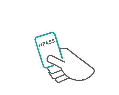 HPASS PARKING PASS.png