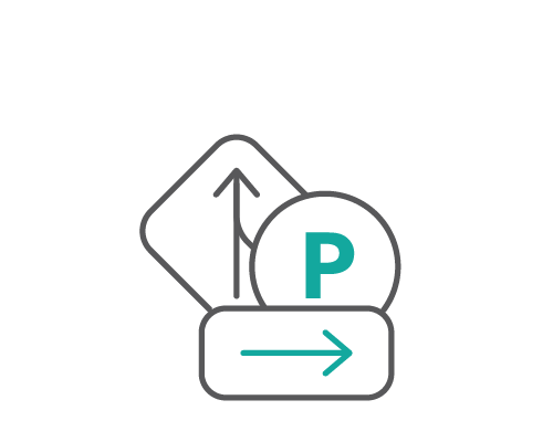 PARKING SIGNAGE AND WAYFINDING.png