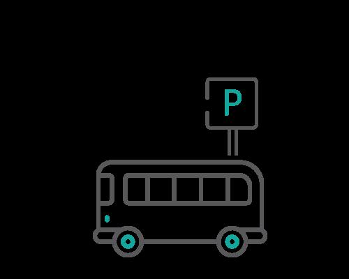 SHUTTLE-BUS-PARKING.png