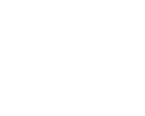 LEVEL-1 PCI COMPLIANCE.png
