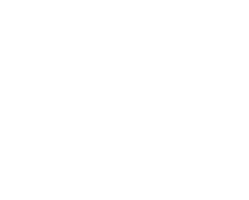 ELECTRICAL %0A%0AINFRASTRUCTURE.png