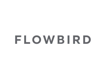 Flowbird.jpg