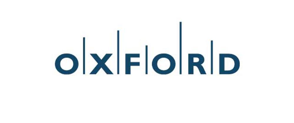 Oxford Properties