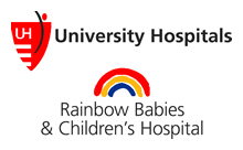 Rainbow-Hospital.jpg