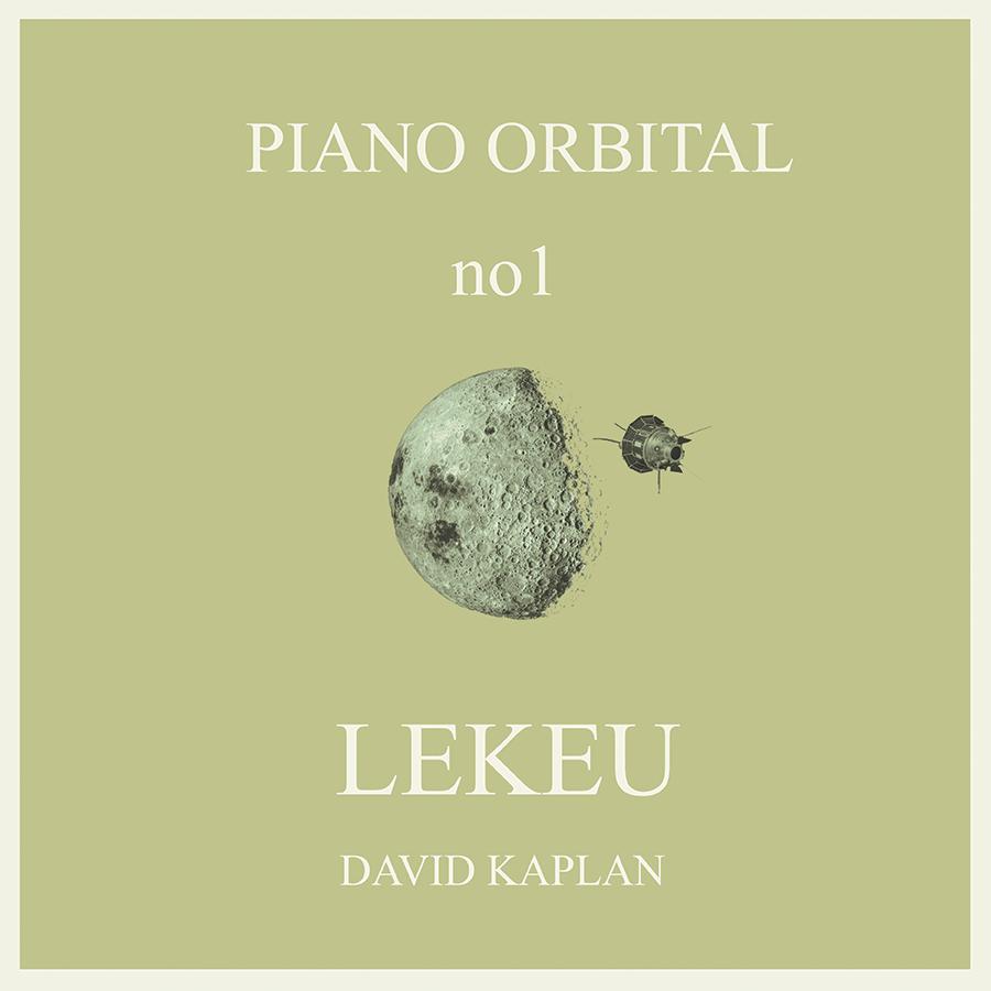 Piano orbital_no1_LEKEU_coverlow.jpg