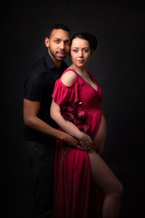 Photographer RENATA DAPSYTE | Wedding Photographers