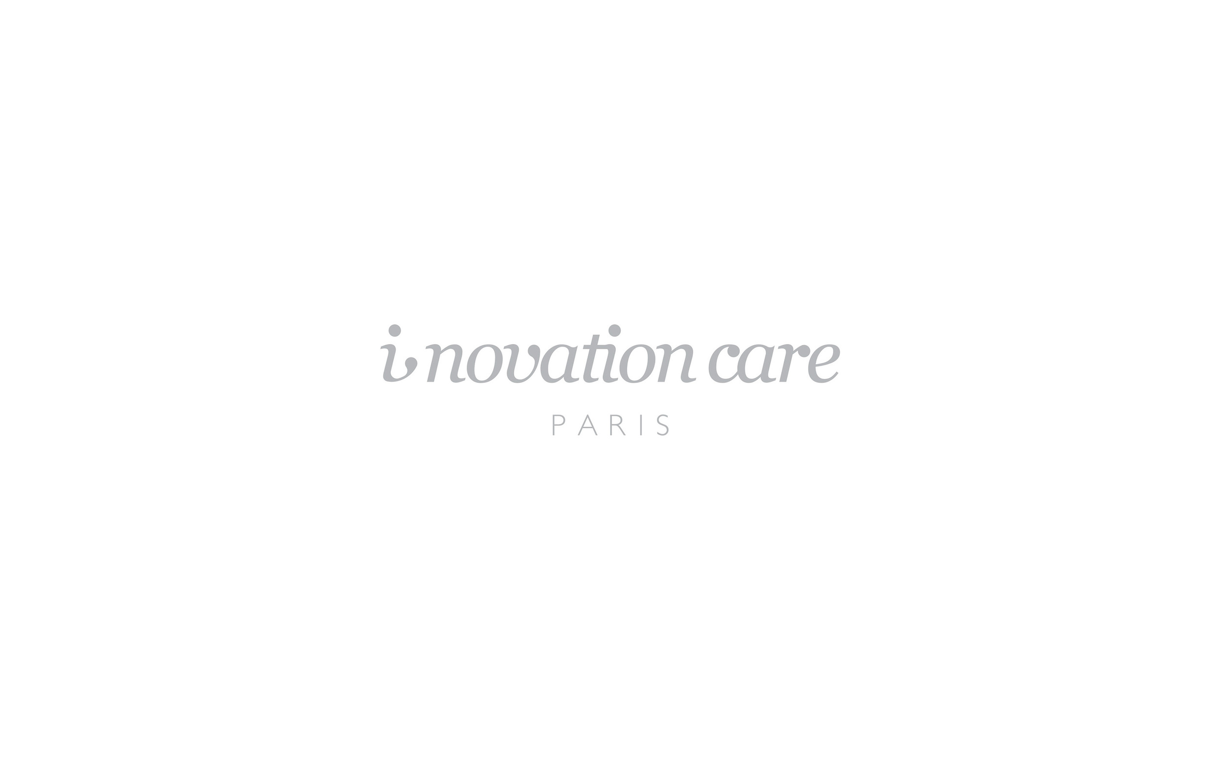 inovationcare-design-childer-01.jpg