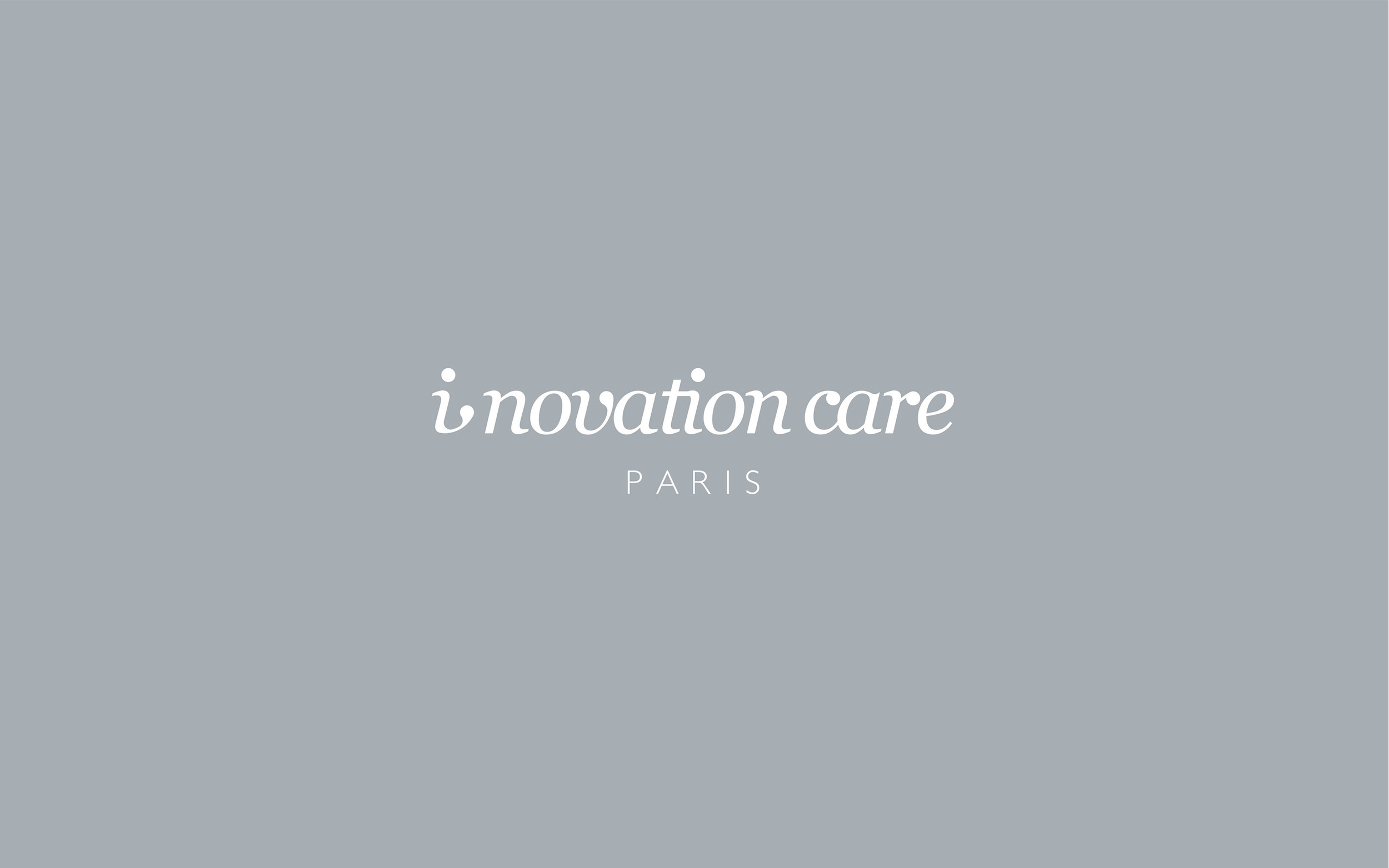 inovationcare-design-childer-02.jpg