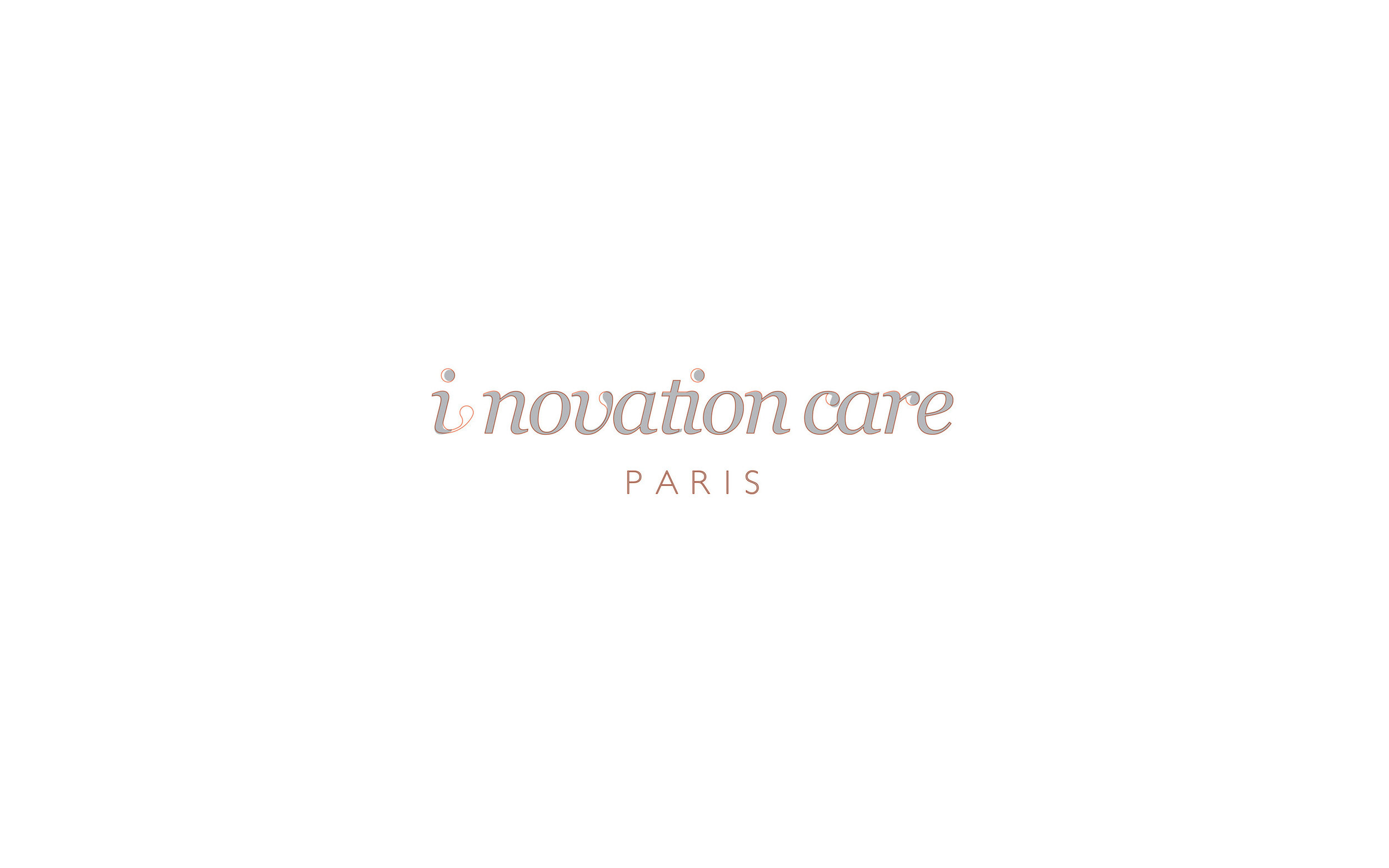 inovationcare-design-childer-03.jpg