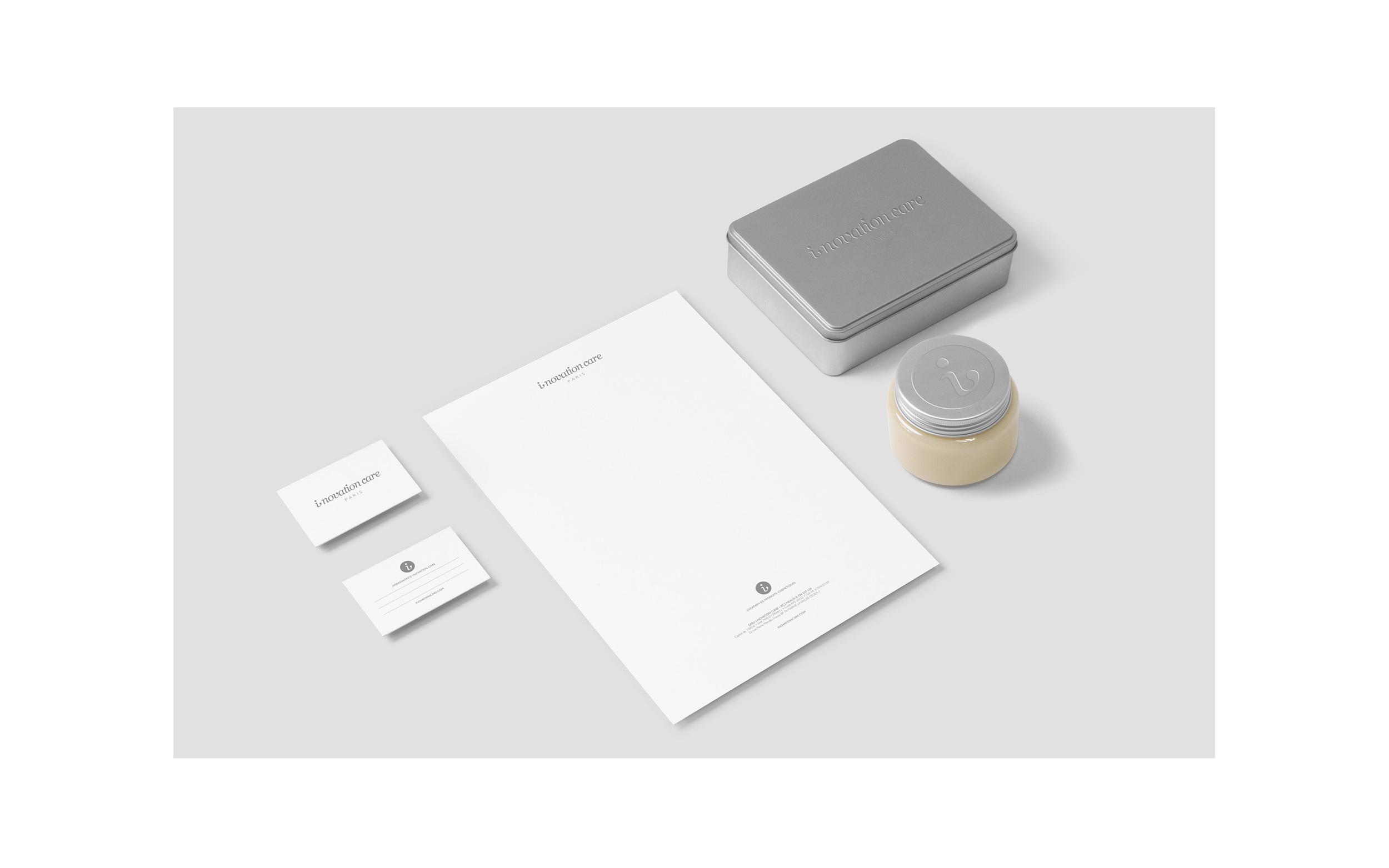 inovationcare-design-childer-05.jpg