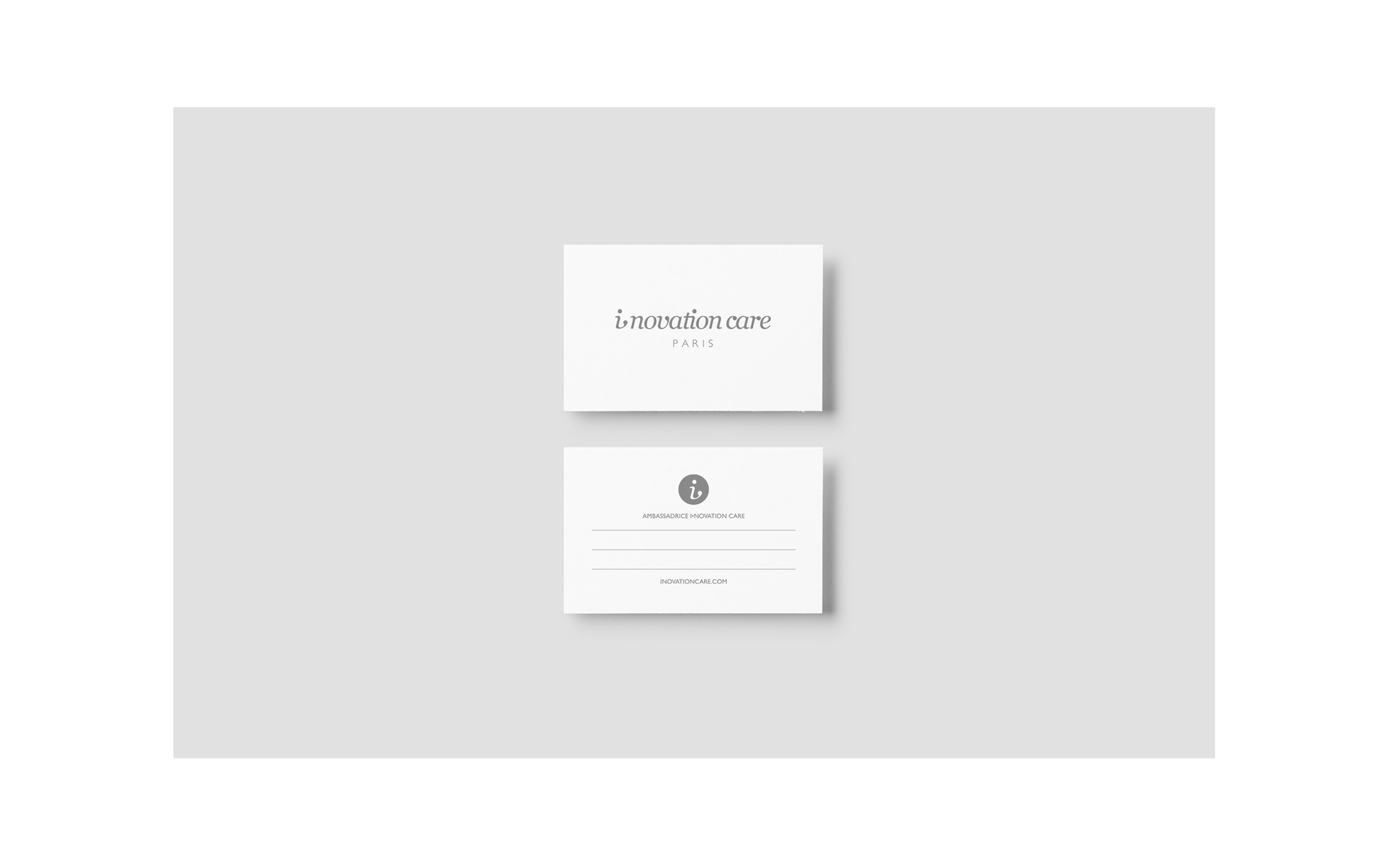 inovationcare-design-childer-06.jpg