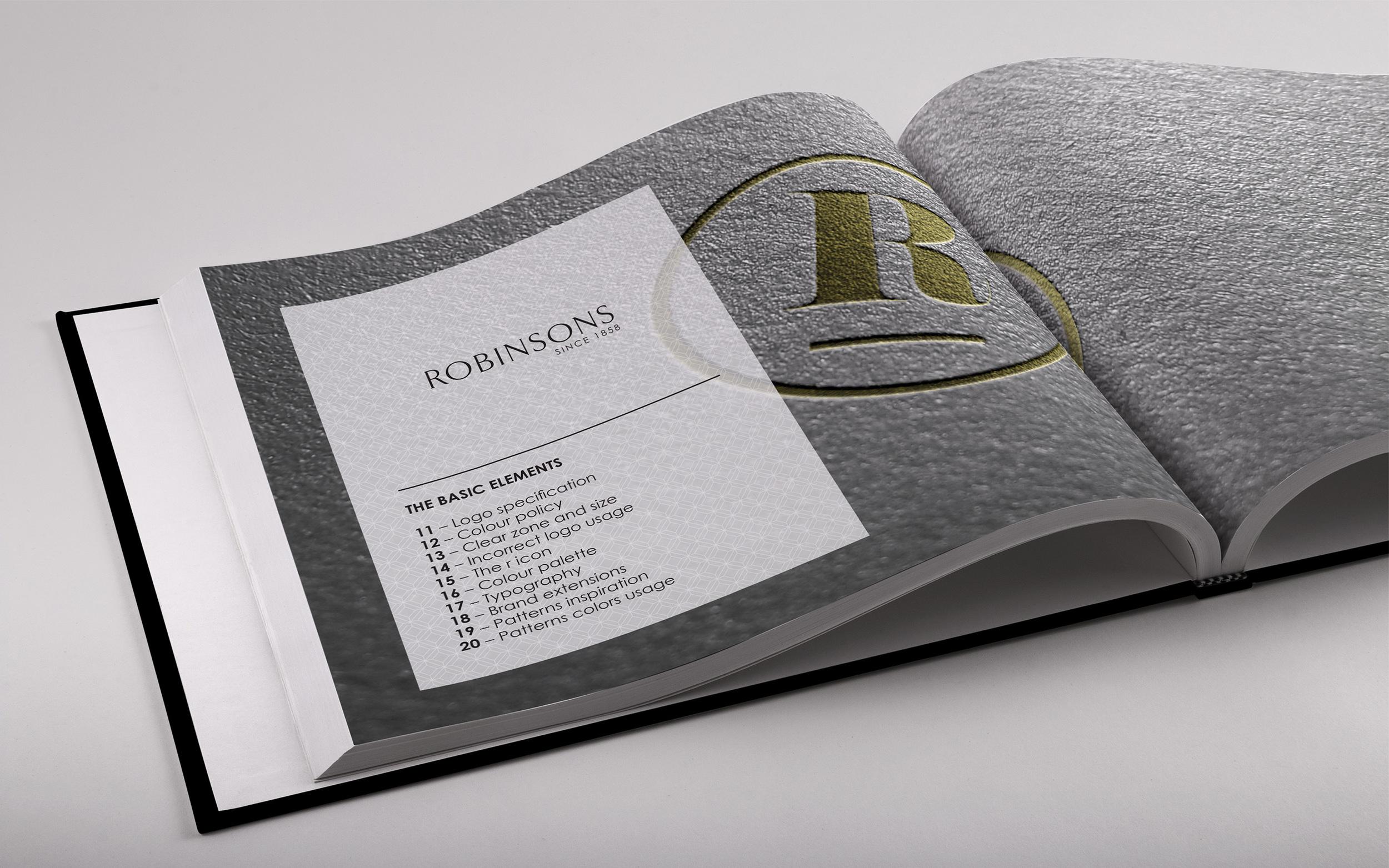 robinsons-design-childer-02.jpg