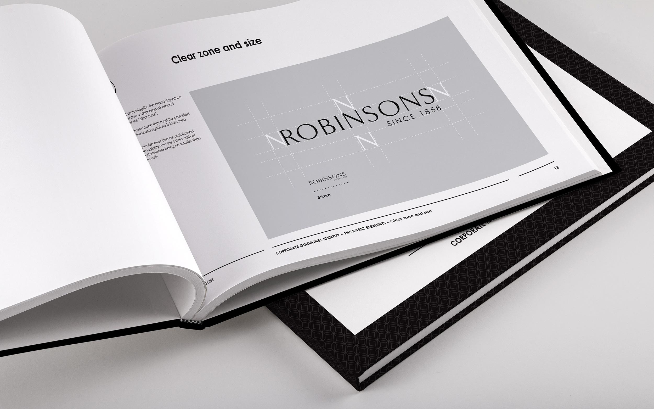 robinsons-design-childer-03.jpg