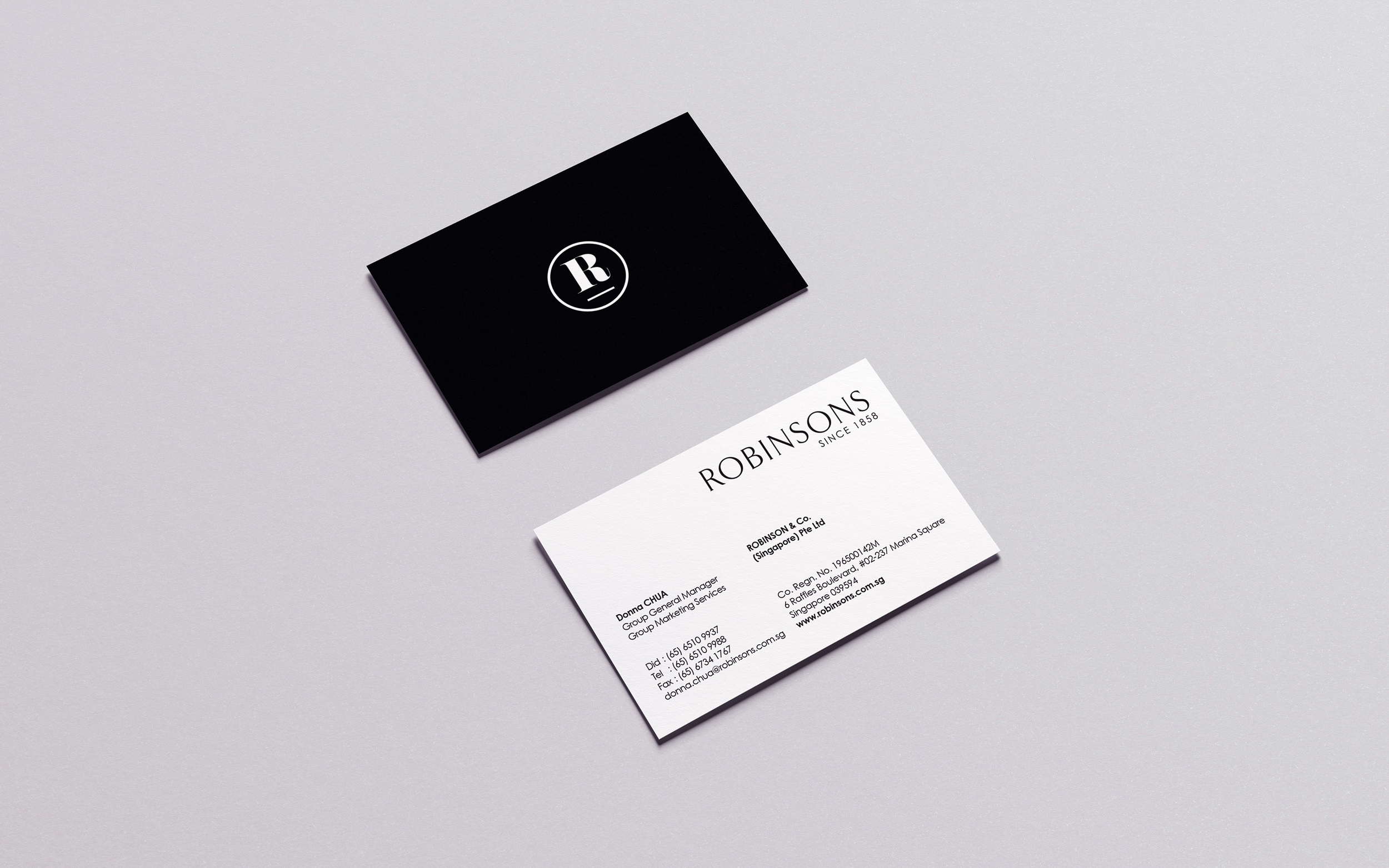 robinsons-design-childer-07.jpg