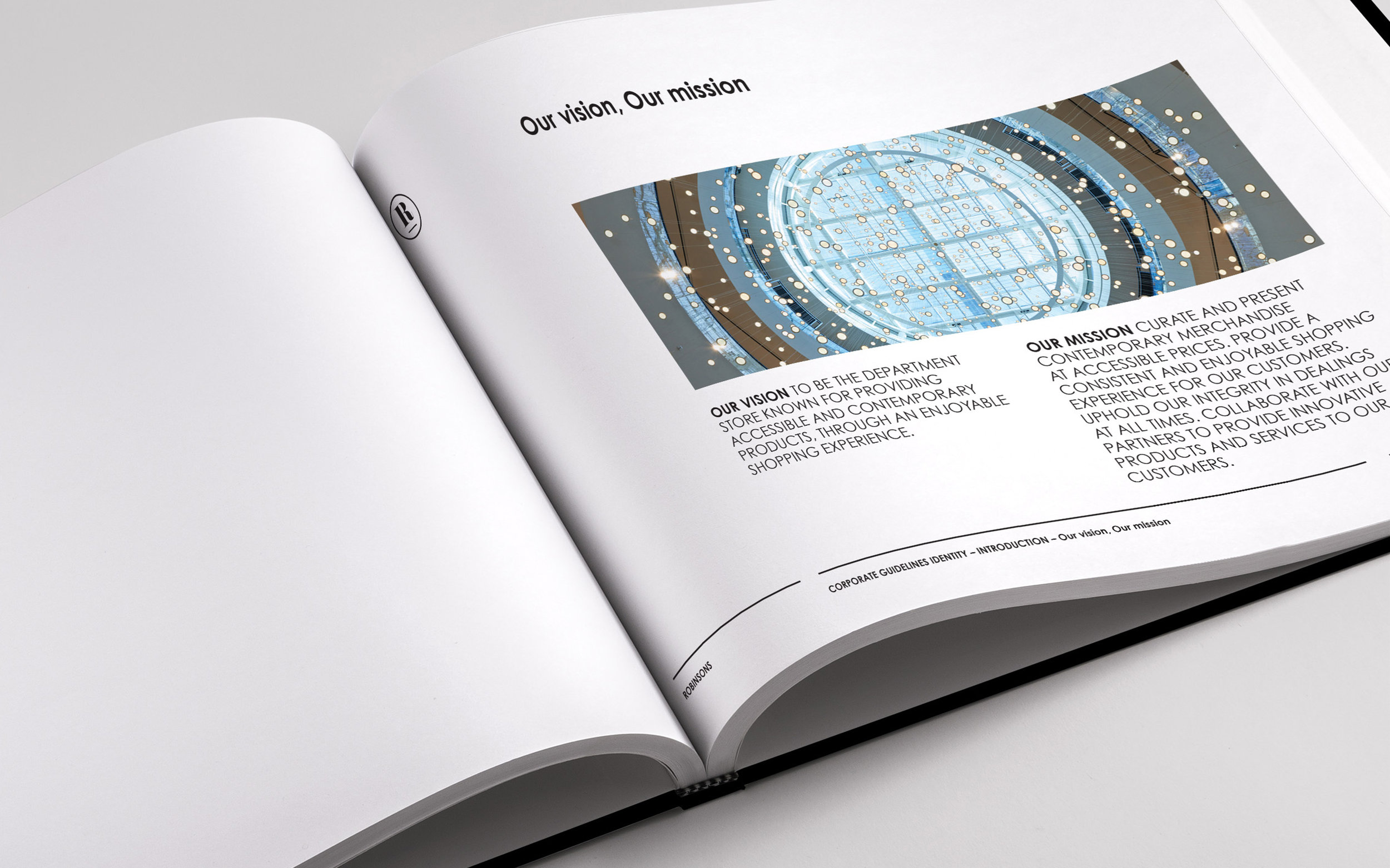 brochure-design-better-stronger-graphiste-freelance-paris.jpg