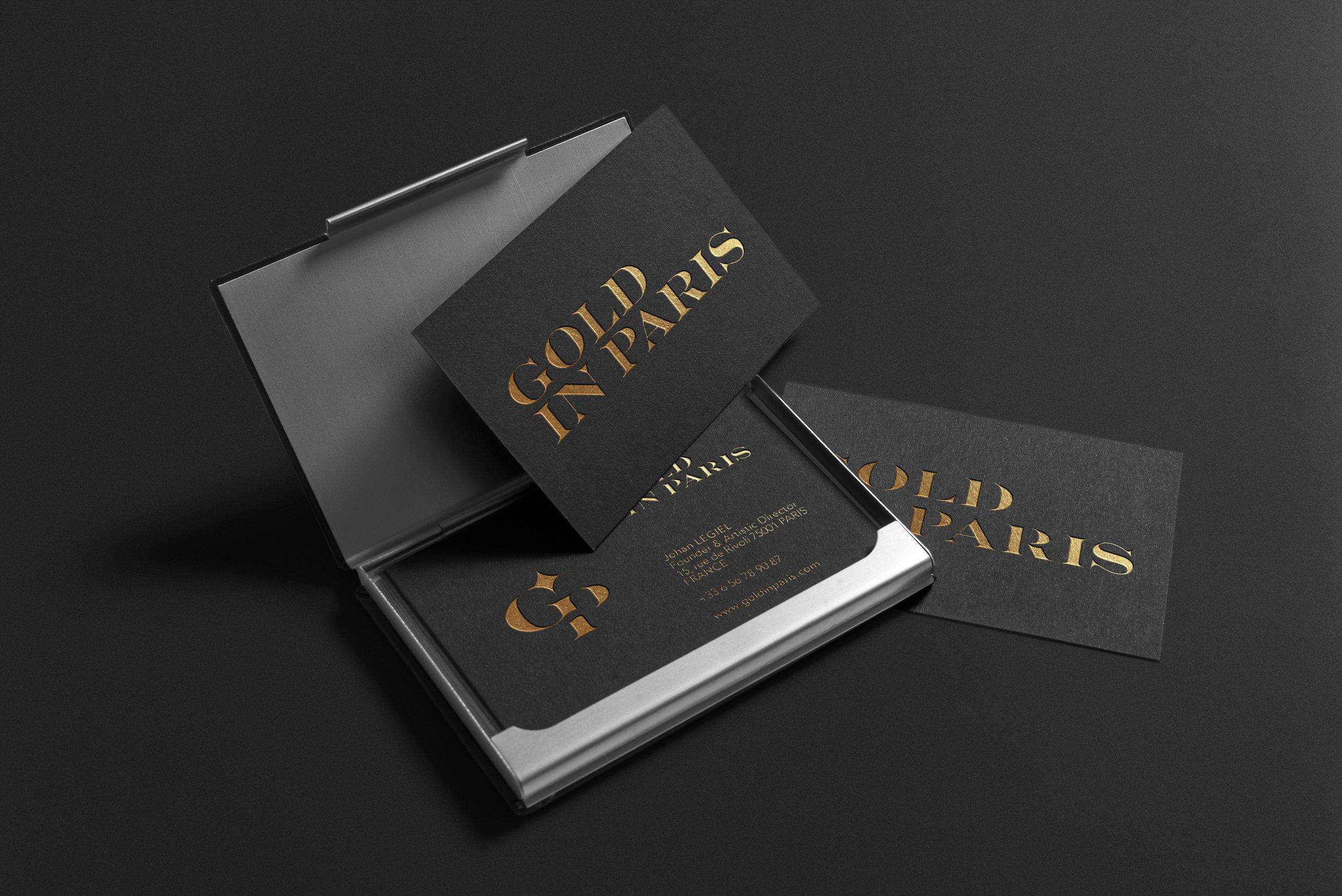 carte-de-visite-design-better-stronger-graphiste-freelance-paris.jpg